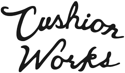 Cushion Works